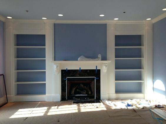 media wall unit with fireplace amazing best fireplace wall ideas on remodel within amazing fireplace wall ideas