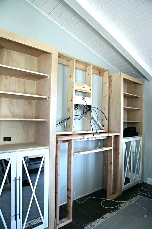 media wall unit with fireplace built in wall wall units fireplace wall unit entertainment wall unit with fireplace fireplace built built in wall