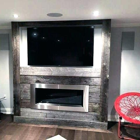 media wall unit with fireplace fireplace and wall ideas wall ideas wall ideas with fireplace wall ideas design wall decor fireplace and wall