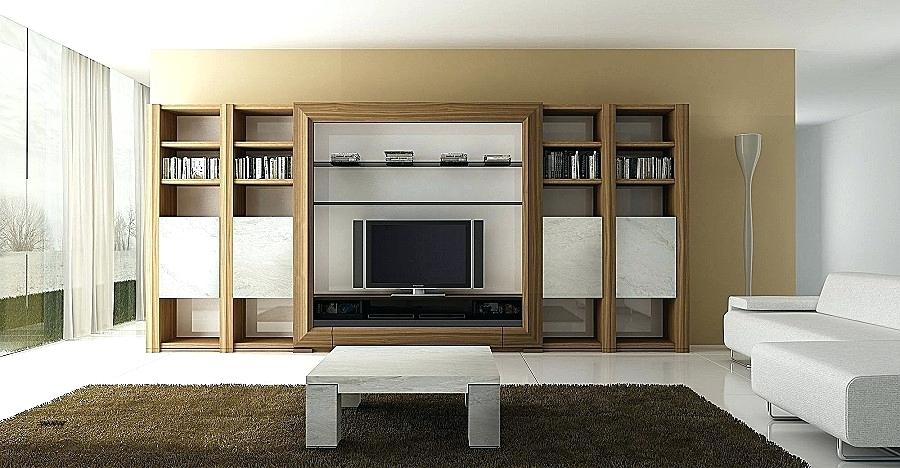 media wall unit with fireplace fireplace wall unit designs beautiful living wall cabinet plans gray wall and wall