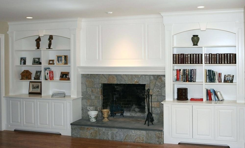 media wall unit with fireplace media wall units fireplace