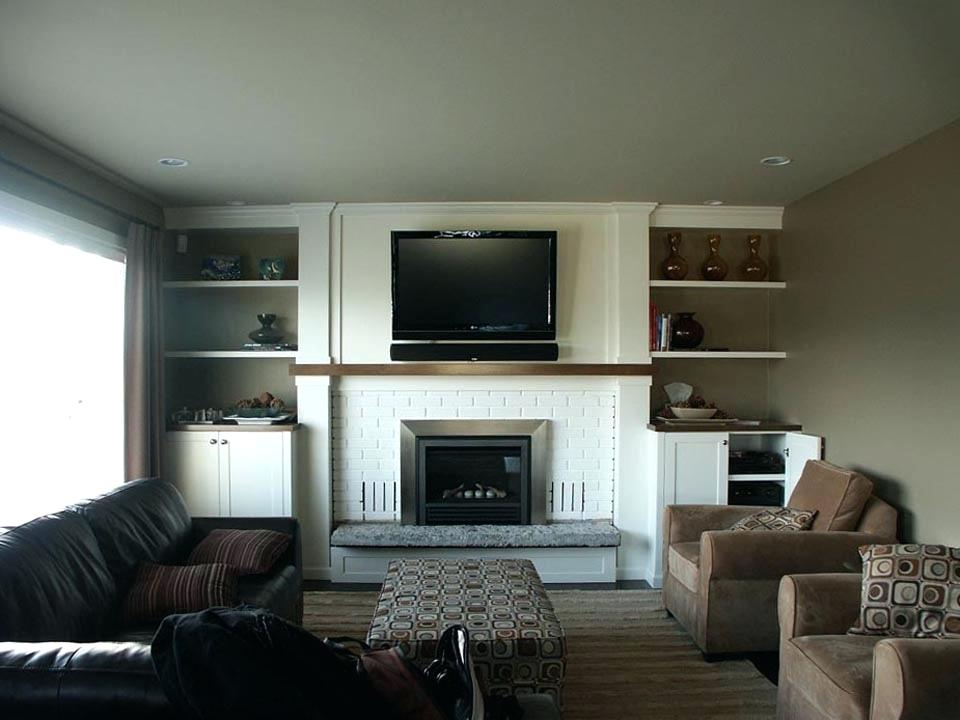 media wall unit with fireplace media wall units with fireplace