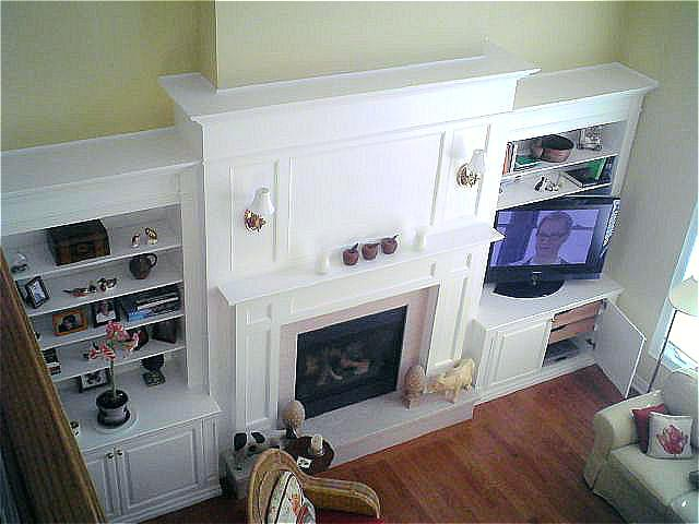 media wall unit with fireplace popular wall units with fireplace white lacquer wall unit fireplace mantel enclosure by