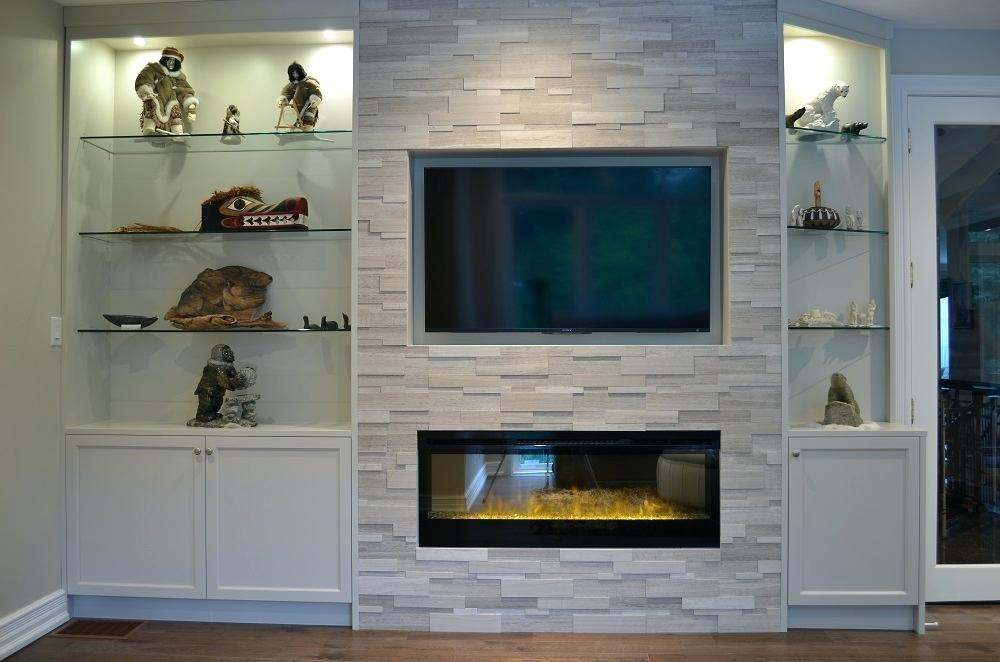 media wall unit with fireplace the most wall units glamorous wall unit with fireplace wall unit regarding wall units with fireplace ideas