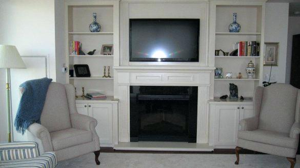 media wall unit with fireplace wall units astounding fireplace unit awesome with throughout 8