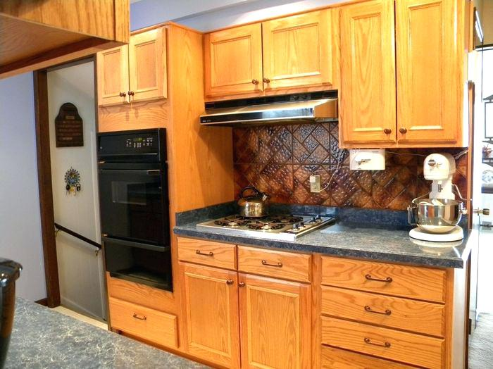 modern kitchen cabinet handles and pulls elegant kitchen cabinet hardware pulls throughout ideas how important kitchens designs design