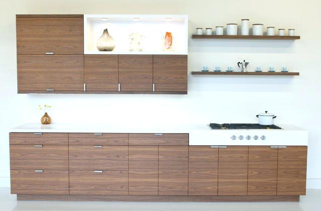 modern kitchen cabinet handles and pulls made kitchen cabinetry modern kitchen made inc in contemporary cabinet hardware decor