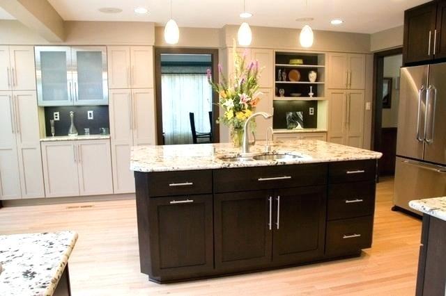 modern kitchen cabinet handles and pulls modern kitchen cabinet hardware pulls image of modern kitchen drawer pulls restoration hardware modern cabinet pulls