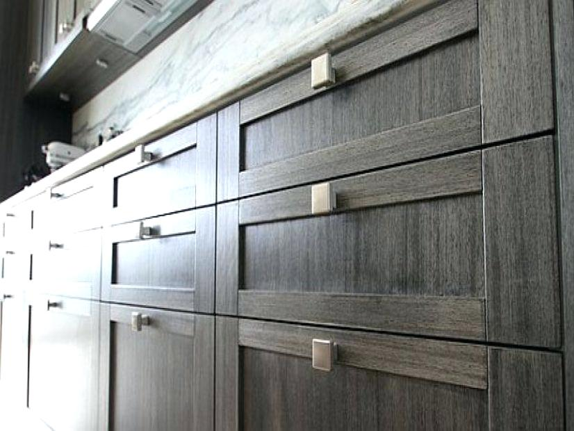 modern kitchen cabinet handles and pulls top phenomenal modern kitchen cabinet hardware pulls new handles with of door knobs and for cabinets pull toe kick bass amp lumber