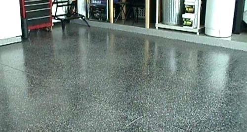 polyurethane smell toxic polyurethane floor coating polyurethane floor coating toxicity interior decoration living room sofa