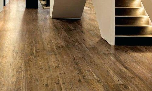 tile and hardwood floors together collection courtesy of ceramic tile hardwood floor cleaners