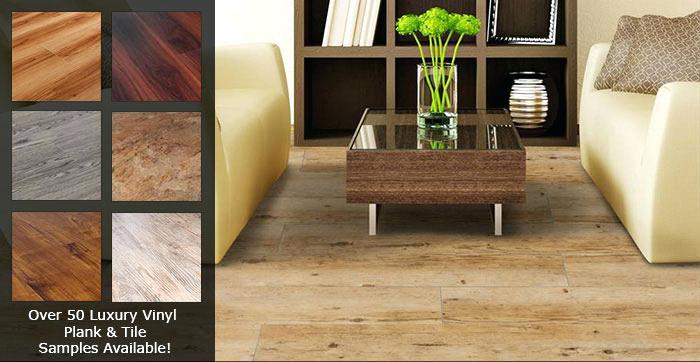 tile and hardwood floors together comparison chart luxury vinyl flooring vs porcelain tile vs laminate flooring vs linoleum flooring tile hardwood floors