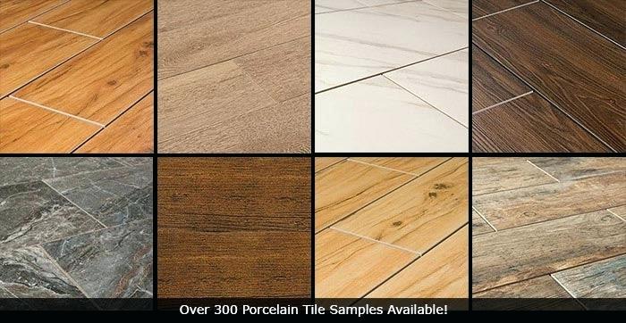 tile and hardwood floors together comparison chart porcelain tile vs hardwood flooring vs luxury vinyl flooring vs tile tile and hardwood floor ideas