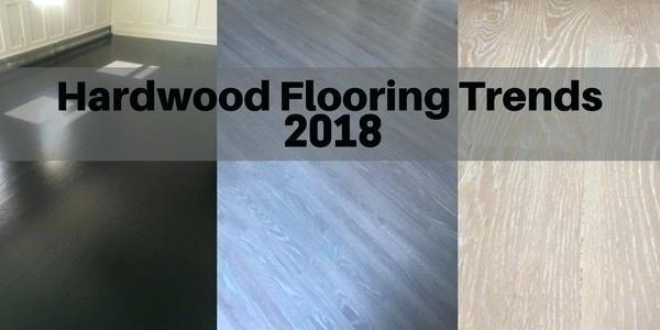 tile and hardwood floors together hardwood flooring trends solid wood floating hardwood floor transition to tile