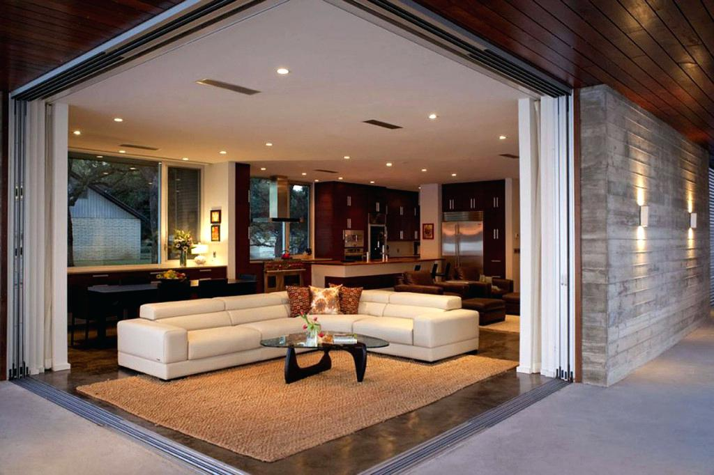 cape cod interior design photos complete home design ideas for sitting room with white sectional sofa and stylish coffee table interior design ideas cape cod home