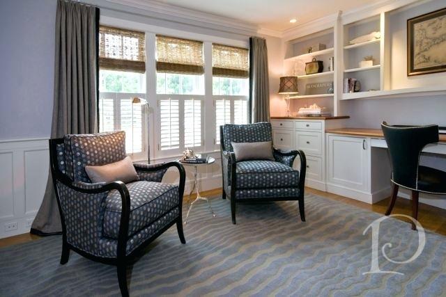 cape cod interior design photos elephant home office cape cod cape cod interior design photos