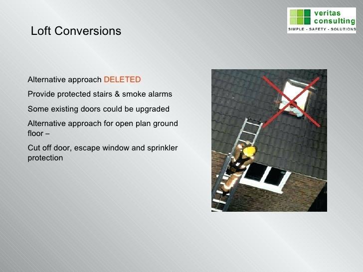 door at top of stairs regulations 2 fire doors are still necessary door at top of stairs regulations
