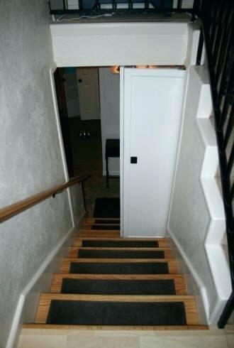 door at top of stairs regulations door at top of stairs sliding door top of stairs door at top of stairs regulations