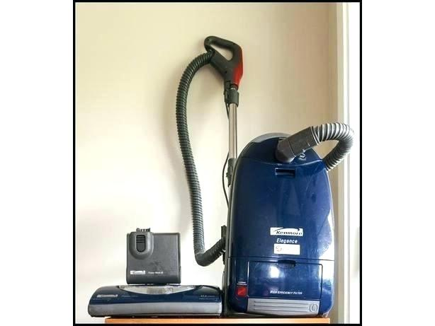 kenmore canister vacuum parts canister vacuum elegance canister vacuum cleaner sears canister vacuum parts