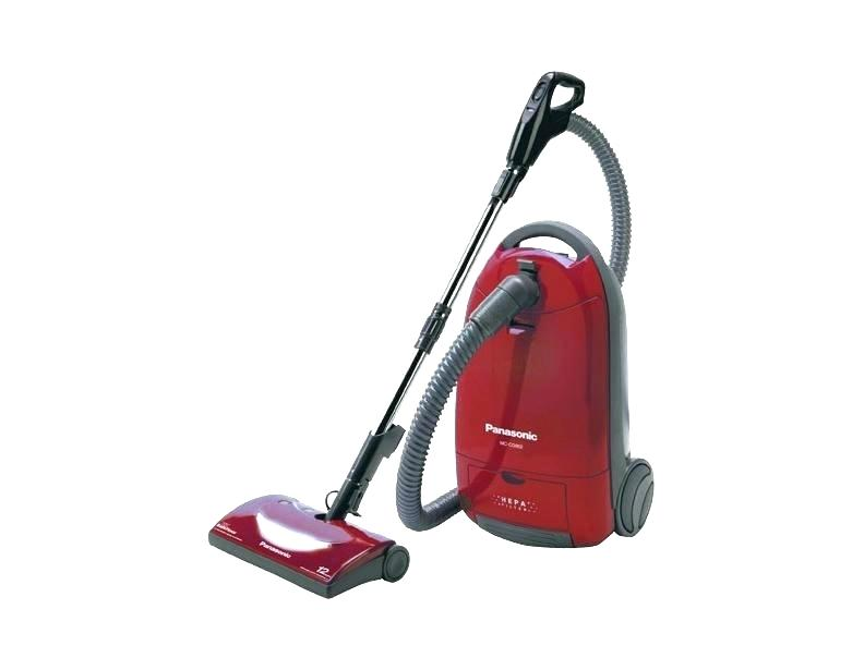 kenmore canister vacuum parts carpet cleaner parts vacuum model steam brush assembly