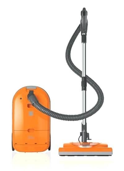 kenmore canister vacuum parts vacuum cleaner repair sales