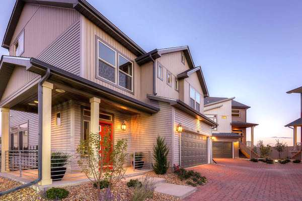 oakwood homes hudson photo of homes green valley ranch co united states interior decoration school in benin