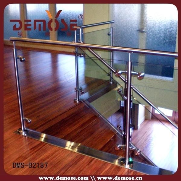 plexiglass stair railing how to build a deck wood stairs and stair railings unique stair railing