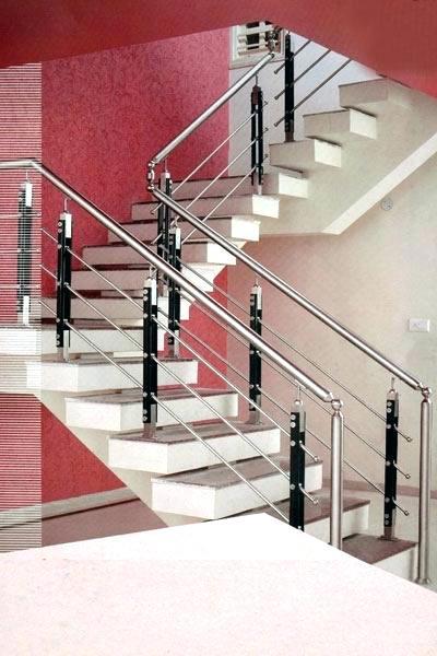 plexiglass stair railing stainless steel stair railing pictures stainless steel stair railing price in stainless steel staircase handrails