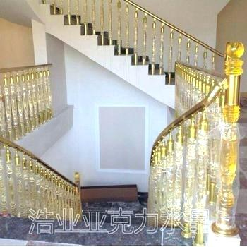 plexiglass stair railing stainless steel staircase railing price stainless steel stair nosing for carpet material stainless steel