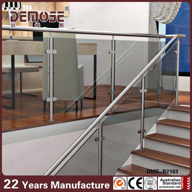 plexiglass stair railing stair handrail design stair handrail design with regard to stair railing