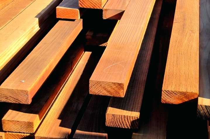 sheridan lumber oregon redwood lumber