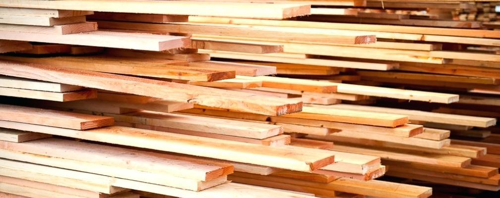 sheridan lumber oregon