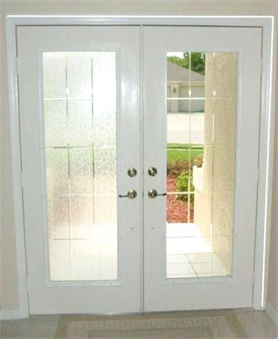 sliding glass door privacy film door privacy film brilliant glass front org inside