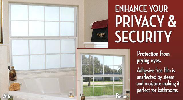 sliding glass door privacy film glass door window film for sliding glass doors inspiring