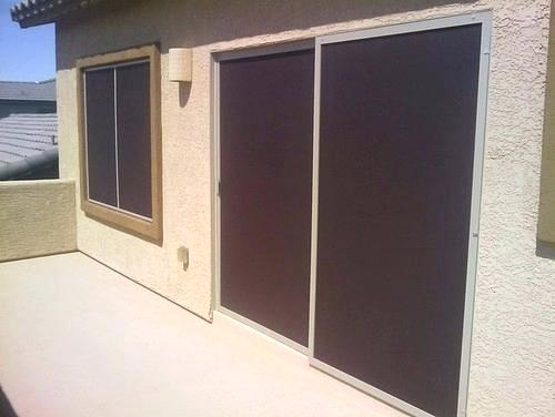 Sliding Glass Door Privacy Film Sliding Glass Door Privacy Glass