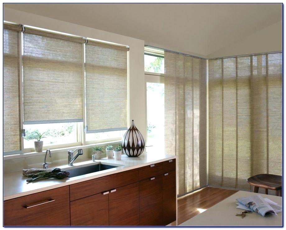 sliding glass door privacy film window treatments for privacy glass for sliding glass doors patio door coverings window treatments privacy roll