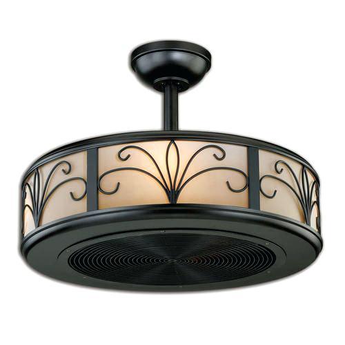 small ceiling fans with lights amazing best ceiling fan chandelier ideas on chandelier regarding small ceiling fan with light and remote small ceiling fans without lights