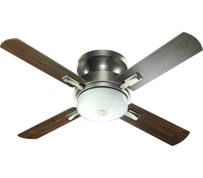 small ceiling fans with lights brilliant ceiling lighting flush mount fan with light free within intended for small and remote plan 8 small flush mount ceiling fans without lights