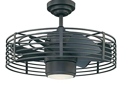 small ceiling fans with lights enclave natural iron small ceiling fans black finish motor integrated spotlight adjustable lamp small ceiling fan with bright lights