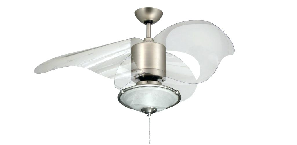 small ceiling fans with lights incredible ceiling stunning home depot ceiling fans with light awesome home for small ceiling fan with light and remote small white ceiling fan with no light
