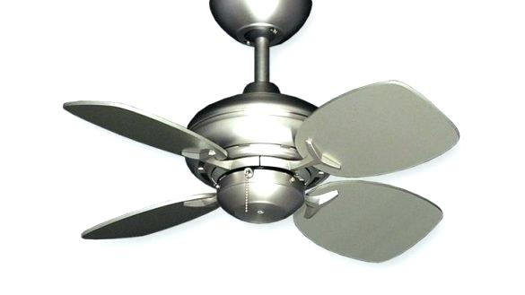 small ceiling fans with lights interior small ceiling fans with light flush mount attractive compact fan lights mounted small ceiling fans with light flush mount uk