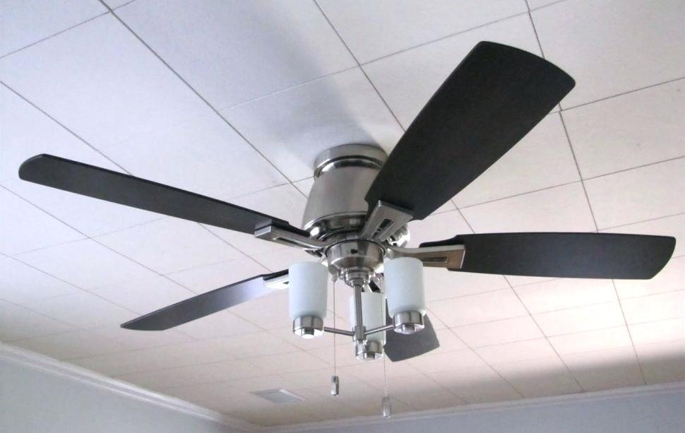 small ceiling fans with lights medium size of kitchen ceiling lights kitchen lighting ceiling fan in kitchen pictures small ceiling fan with bright lights