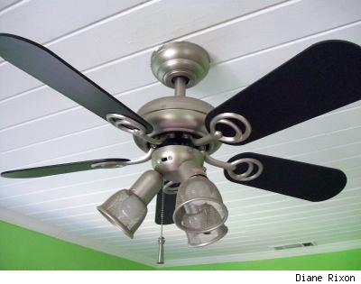 small ceiling fans with lights small ceiling fan light photo 7 small ceiling fans with lights india