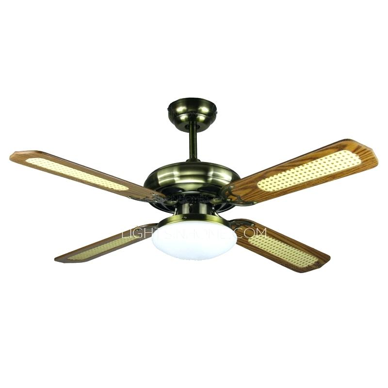 small ceiling fans with lights small ceiling fan with bright lights