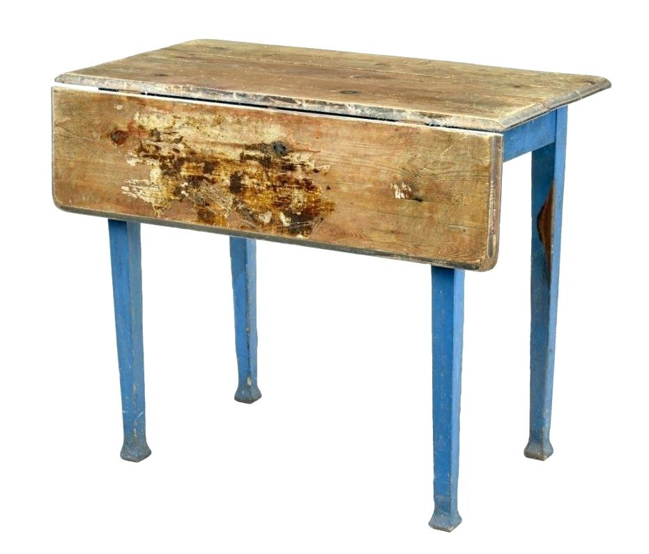 small kitchen cart with drop leaf drop leaf kitchen cart large size of small kitchen island cart kitchen design small drop leaf small white kitchen cart with drop leaf