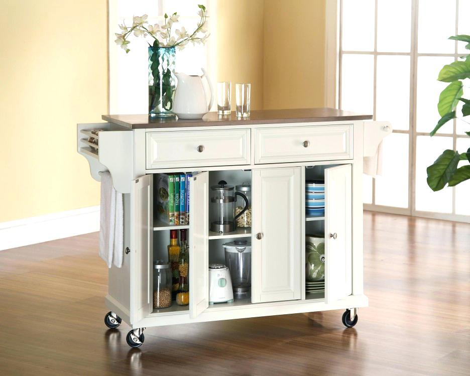 small kitchen cart with drop leaf exciting kitchen home apartment furniture inspiring design establish surprising white wooden kitchen cart with small white kitchen cart with drop leaf