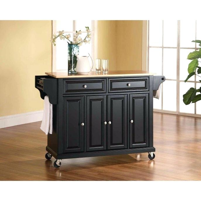 small kitchen cart with drop leaf kitchen island unique kitchen islands portable kitchen island small kitchen cart on small white kitchen cart with drop leaf