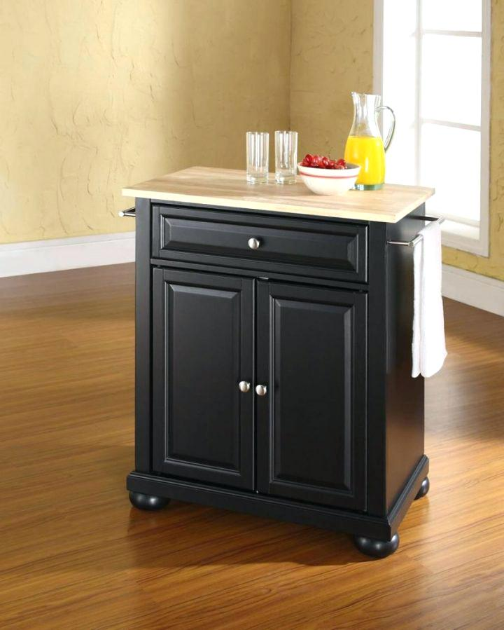 small kitchen cart with drop leaf medium size of piece bar table set with wine rack base big lots small kitchen cart with drop leaf