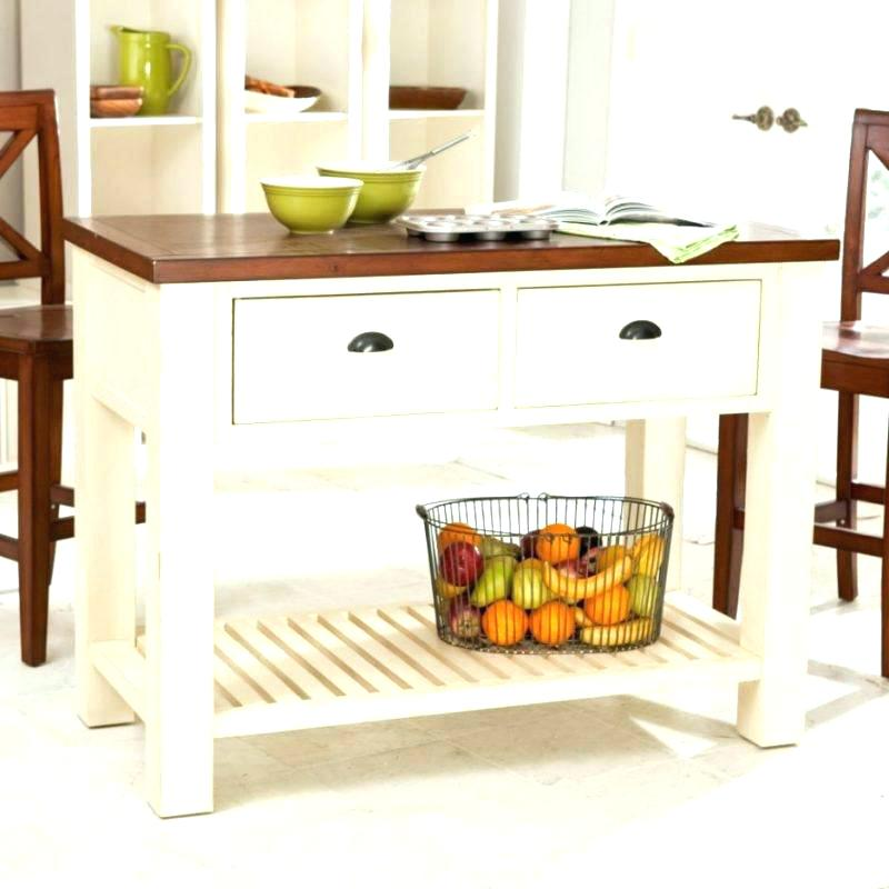 Small Kitchen Island Cart. Brilliant Small Small Kitchen Cart With Drop  Leaf Island For Ideas