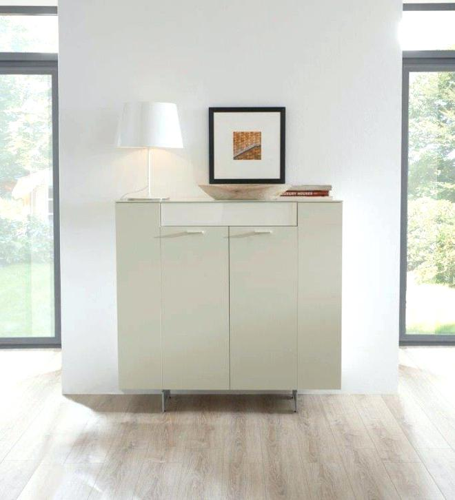 white sideboard modern modern sideboards white small living room furniture cool home ideas event gloss white modern sideboard